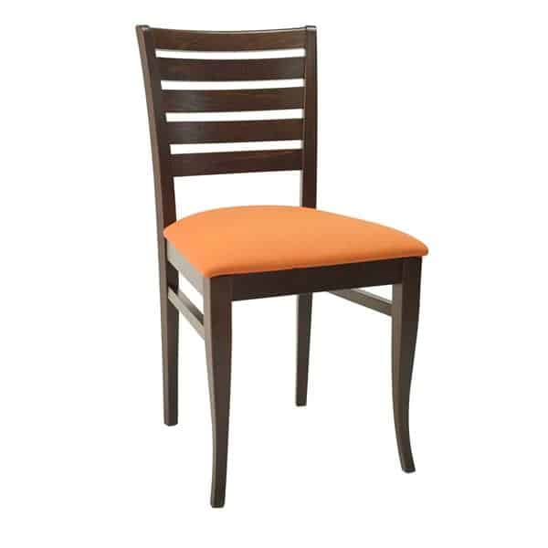 Florida Seating FLS-13S GR7 Side Chair