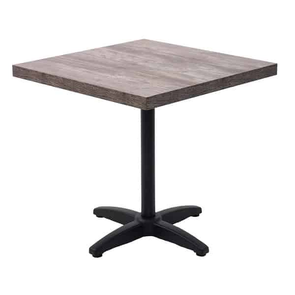 Florida Seating MARCO 30RD Marco Table Top