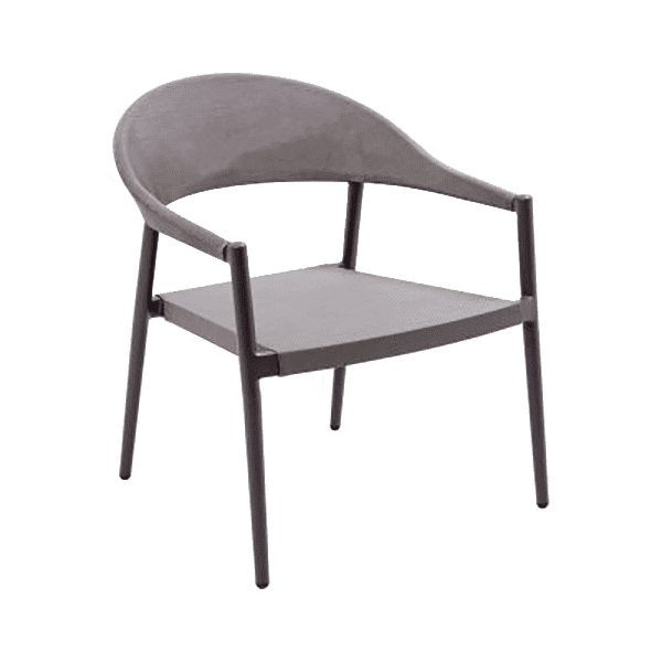 Florida Seating TEX-01 LOUNGE Lounge Arm Chair