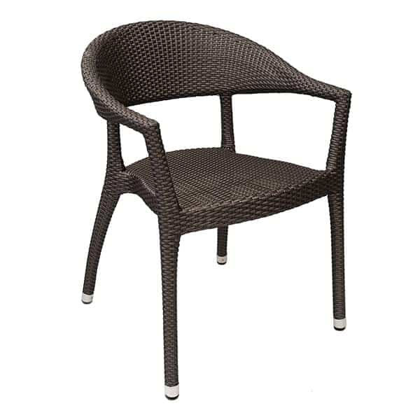 Florida Seating WIC-11 Arm Chair