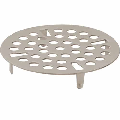 "FMP 100-1005 3"" Sink Opening Strainer For lever and twist handle wastes"