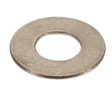 FMP 100-1030 Twist Handle Washer For twist waste