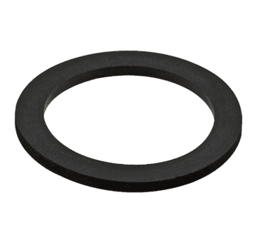 "FMP 102-1023 1/2"" NPS Drain Washer"
