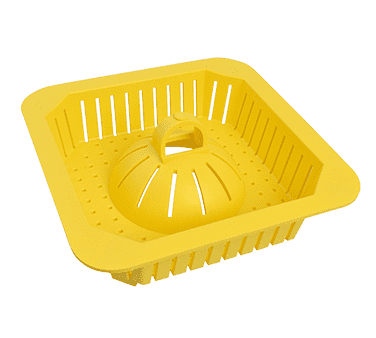 FMP 102-1202 Floor Drain Safety Basket