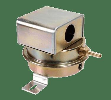 FMP 103-1000 Air Switch