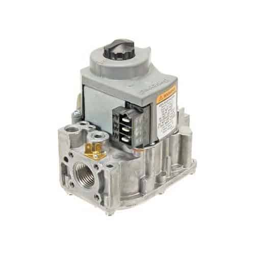 FMP 103-1004 Honeywell Combination Valve