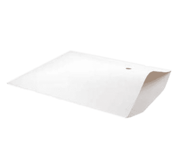 """FMP 103-1020 Envelope-Type with Hole Filter Powder Pad 23"""" x 32"""""""