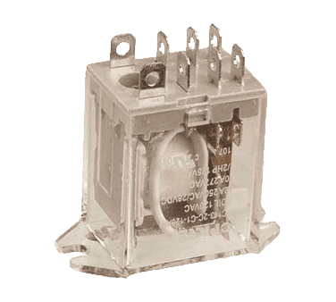 FMP 103-1031 Relay