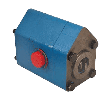 FMP 103-1055 Oil Filter Pump