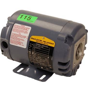 FMP 103-1064 Pump Motor
