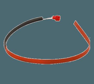 FMP 103-1119 Heater