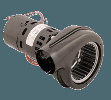 FMP 103-1121 Blower Motor