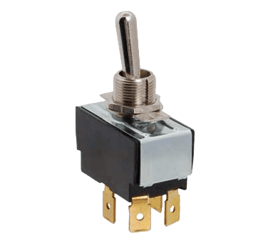 FMP 103-1132 Toggle Switch