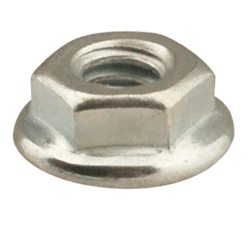 FMP 103-1174 Whiz Nut