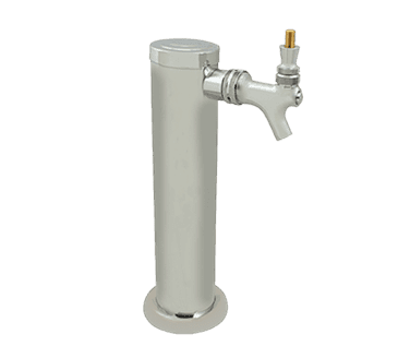 FMP 104-1073 Beer Tower Faucet