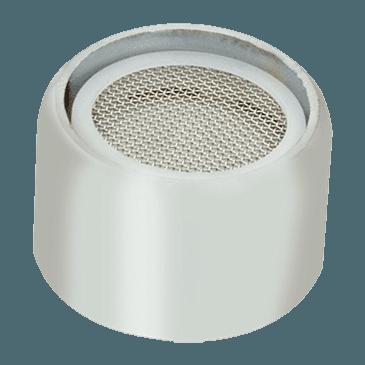 FMP 106-1043 Single Thread Spout Aerator 2.2 GPM