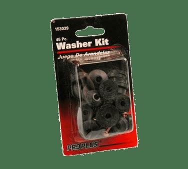 FMP 106-1054 Faucet Washer Kit