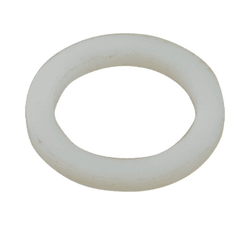FMP 106-1129 Encore Faucet Full-Turn Insert Washer by CHG