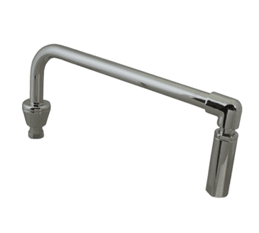 FMP 106-1249 Encore Swivel Arm for Pre-Rinse by CHG