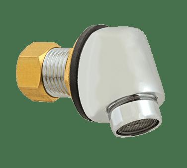 FMP 107-1049 Inlet Faucet
