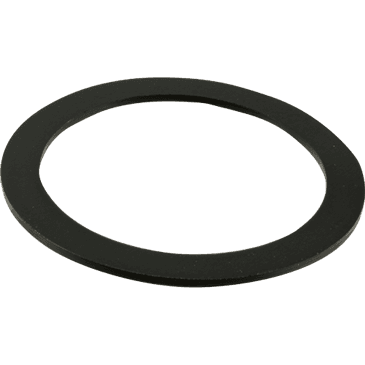 FMP 110-1285 Flange Twist Waste Gasket by T&S Brass