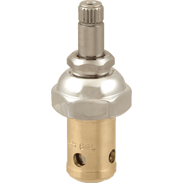 FMP 110-1297 Eterna Hot and Cold Faucet Cartridge by T&S Brass