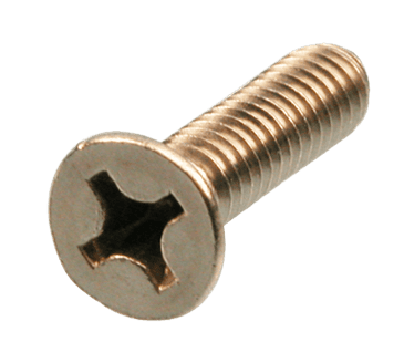 FMP 111-1089 Spray Face Screw
