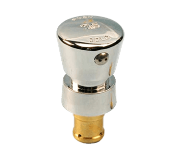 FMP 111-1228 Slow-Closing Cold Stem Assembly by T&S Brass