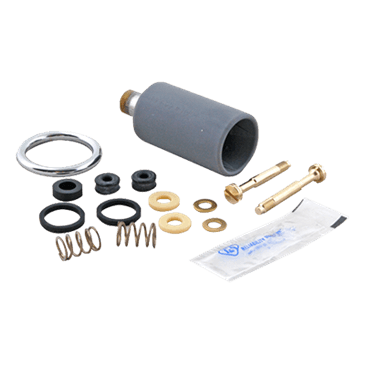 FMP 111-1268 Spray Valve Nozzle Repair Kit by T&S Brass