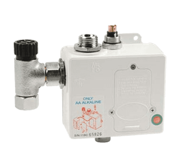 FMP 111-1274 Control Module Solenoid Valve by T&S Brass For Equip automatic faucet