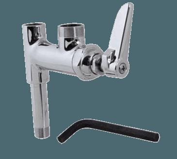 FMP 111-1315 Add-On Faucet (Less Spout)