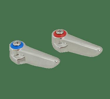 FMP 111-1326 Faucet Handles