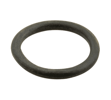 FMP 113-1071 Rotary Twist Waste O-Ring by Fisher For old style rotary twist waste