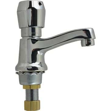 FMP 115-1053 Metering Faucet by Chicago