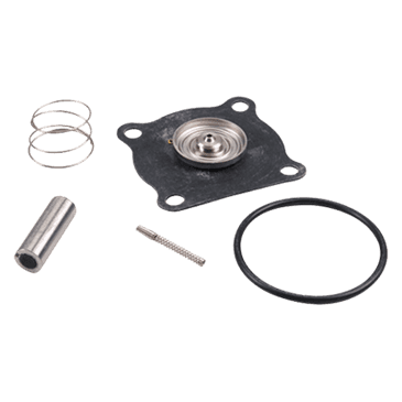 FMP 117-1089 Asco Hot Water Valve Repair Kit