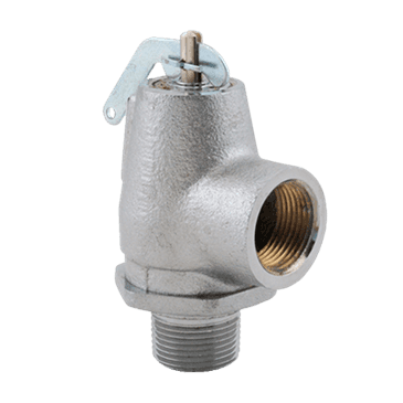 FMP 117-1118 Conbraco Pressure Relief Valve 30 PSI