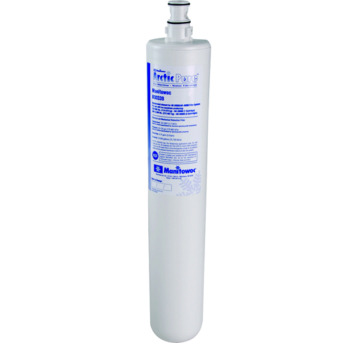 FMP 117-1346 Arctic Pure Water Filtration Cartridge For ice machine filter systems