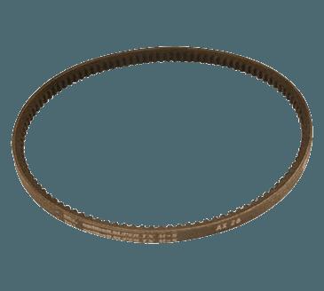 FMP 118-1033 Cogged Belt AX26