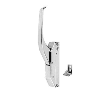 FMP 122-1045 Latch and Strike
