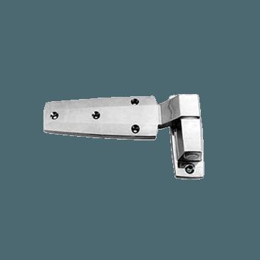 FMP 123-1147 Cam Lift Hinge