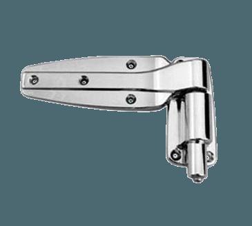 FMP 123-1155 Spring-Assisted Cam Lift Hinge