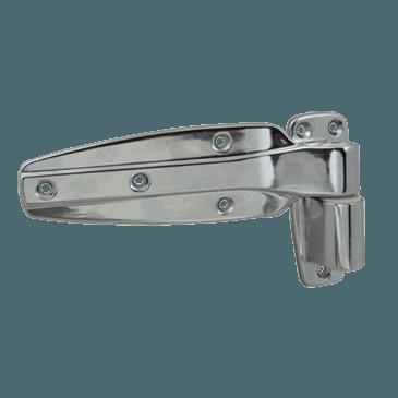 FMP 123-1159 Cam Lift Hinge