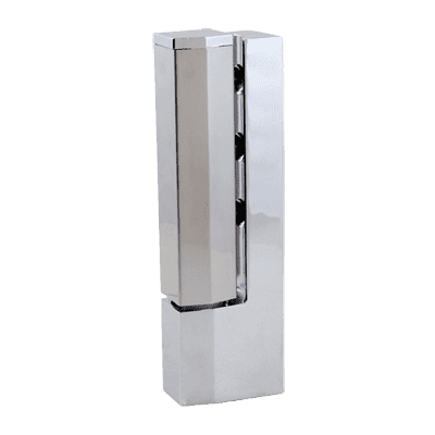 FMP 123-1190 Cam Lift Hinge