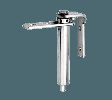 FMP 123-1192 Self-Closing Pivot Top Hinge