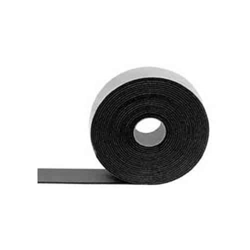 FMP 124-1020 Foam Insulation Tape