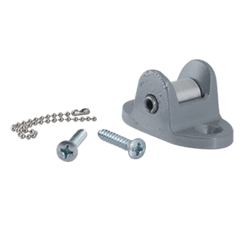 FMP 124-1290 Door Closer Roller Bracket by Armplex
