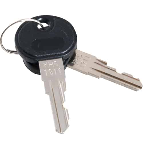 FMP 124-1359 Keys Sold by the pair