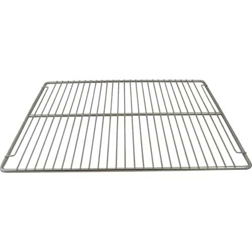 FMP 124-1460 Refrigeration Shelf