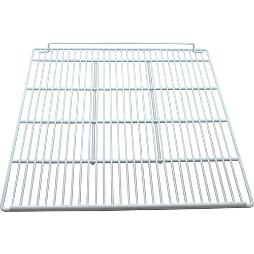 FMP 124-1470 Refrigeration Shelf