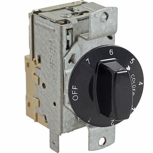 FMP 124-1549 Temperature Control